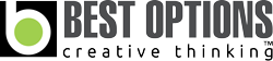 Best Options Logo